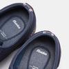 Chaussures Homme bata, Bleu, 829-9110 - 19
