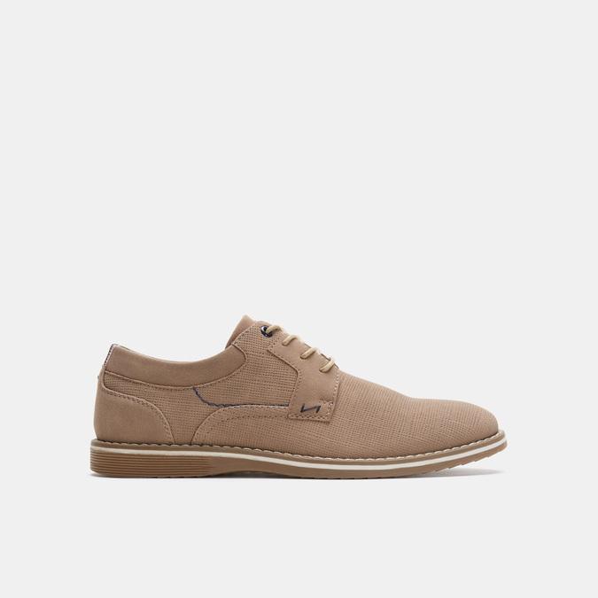 Chaussures Homme bata, Beige, 829-8110 - 13