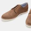 Chaussures Homme bata, Brun, 826-3118 - 17
