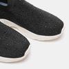 Chaussures Femme bata-light, Noir, 539-6168 - 17