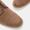 Chaussures Homme bata, Brun, 826-3118 - 16