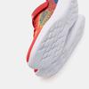 Chaussures Enfant skechers, Rouge, 319-5151 - 19