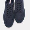 Chaussures Homme bata, Bleu, 849-9880 - 15