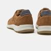 Chaussures Homme bata, Brun, 844-3941 - 17