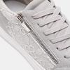 Chaussures Femme bata, Gris, 549-2553 - 26