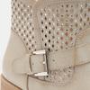 Chaussures Femme bata, Beige, 591-8166 - 26