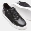 Chaussures Femme bata, Noir, 549-6553 - 19