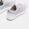 Chaussures Femme bata, Gris, 549-2561 - 15