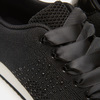 Chaussures Femme bata, Noir, 549-2564 - 26