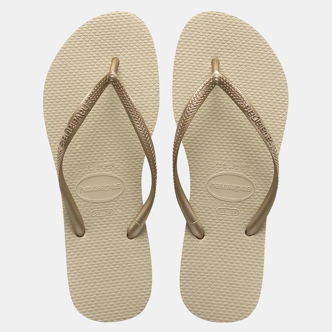 flips flops havaianas, Or, 572-8648 - 13