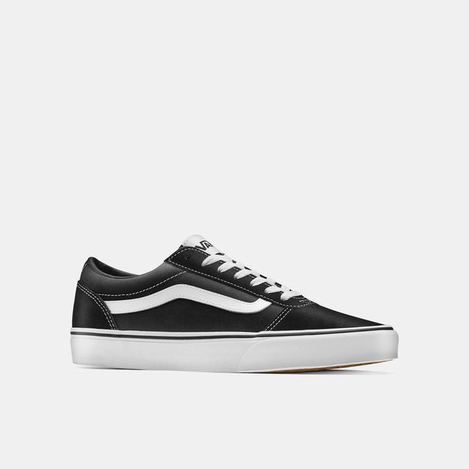 Vans Chaussures Homme - Soldes Homme | Bata