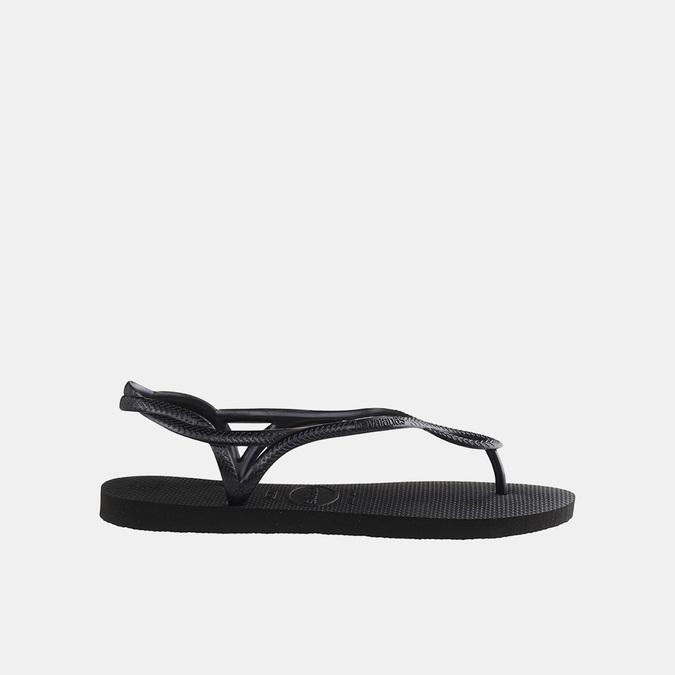flips flops havaianas, Noir, 572-6649 - 16