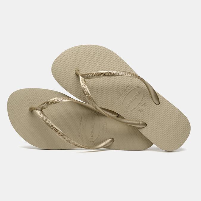 flips flops havaianas, Or, 572-8648 - 15