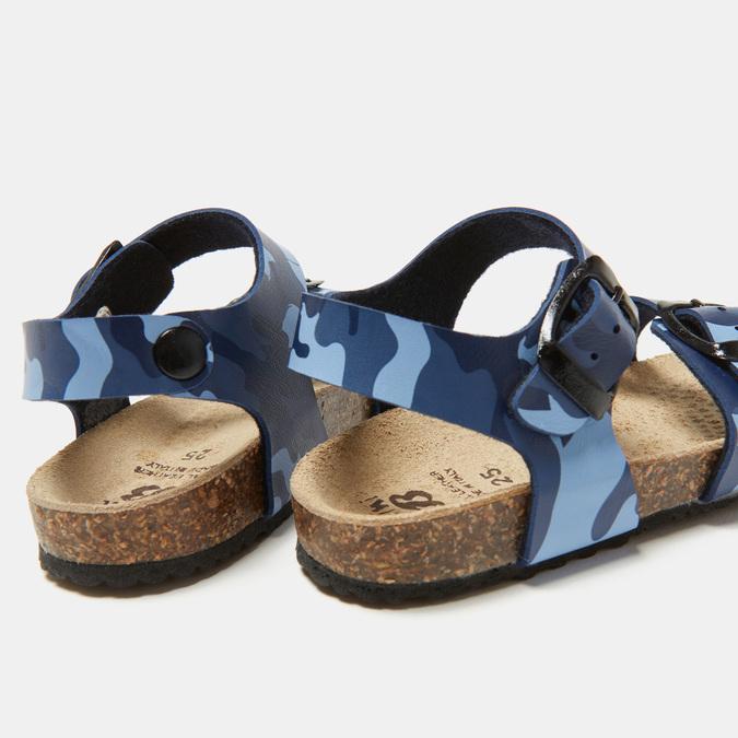 Chaussures Enfant mini-b, 361-9380 - 16