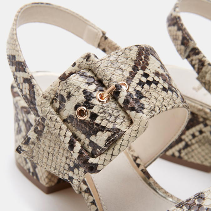 Chaussures Femme bata, 661-3211 - 26