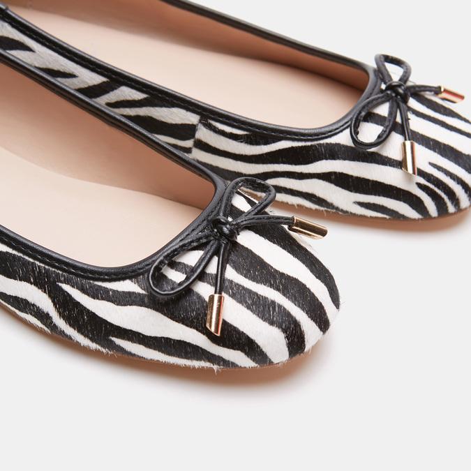 Chaussures Femme bata, 524-0367 - 26
