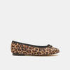 Chaussures Femme bata, 523-3453 - 13