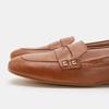 Chaussures Femme bata, Brun, 514-3327 - 26