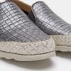 Chaussures Femme comfit, Gris, 514-2220 - 15