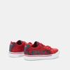 Chaussures Enfant levis, Rouge, 219-5128 - 19