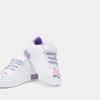 Chaussures Enfant, Blanc, 221-1263 - 19