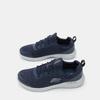 Chaussures Homme skechers, Bleu, 809-9116 - 16