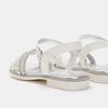 Chaussures Enfant mini-b, Blanc, 361-1360 - 15