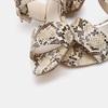 Chaussures Femme bata, 661-3211 - 19