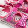 Chaussures Enfant, Rose, 261-5169 - 16