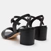 Chaussures Femme bata, Noir, 661-6212 - 17