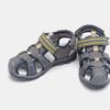 Chaussures Enfant mini-b, Gris, 261-2156 - 17