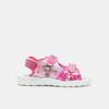 Chaussures Enfant, Rose, 261-5169 - 13