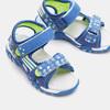 Chaussures Enfant mini-b, Bleu, 261-9154 - 15