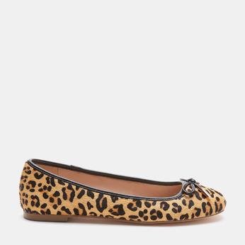Chaussures Femme bata, Jaune, 524-8367 - 13