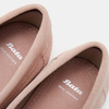 Chaussures Femme bata, Rose, 513-5221 - 17