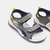 Chaussures Enfant mini-b, Gris, 361-2311 - 17