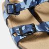 Chaussures Enfant mini-b, 361-9380 - 26