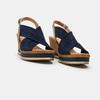 Chaussures Femme bata, 763-9763 - 15