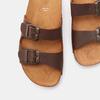 Chaussures Femme bata, Brun, 574-4567 - 15