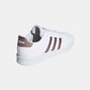 Chaussures Enfant adidas, Blanc, 401-1452 - 16