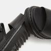 Chaussures Femme dr-marten-s, Noir, 564-6746 - 16