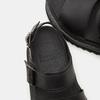 Chaussures Femme dr-marten-s, Noir, 564-6746 - 15
