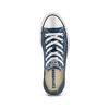 Chaussures Femme, Bleu, 589-9279 - 17