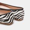 Chaussures Femme bata, 524-0367 - 15