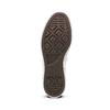 Baskets montantes Converse CHUCK TAYLOR, Blanc, 589-1278 - 17