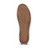 Chaussures Homme vans, Noir, 803-6143 - 19