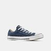 Chaussures Femme, Bleu, 589-9279 - 13