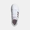Chaussures Enfant adidas, Blanc, 401-1452 - 17