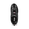 Chaussures Femme fila, Noir, 501-6273 - 17