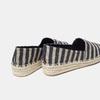 Chaussures Femme bata, Beige, 569-6718 - 19